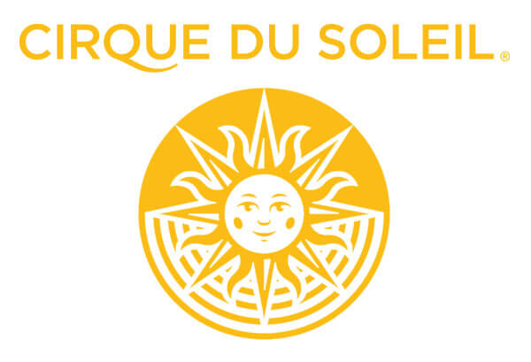 CIRQUE DU SOLEIL INC