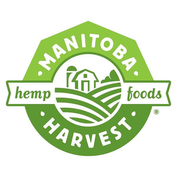 Fresh Hemp Foods (Winnipeg)