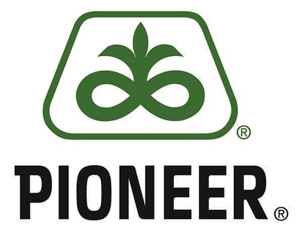 Pioneer Hi-Bred International