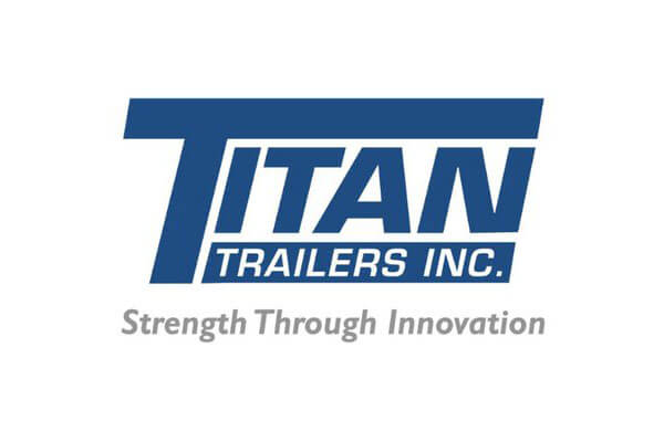 Titan Trailers Inc.