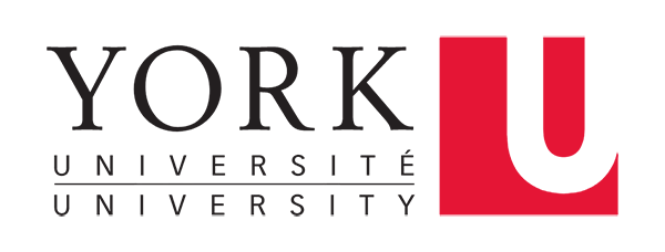 York University, AMPD